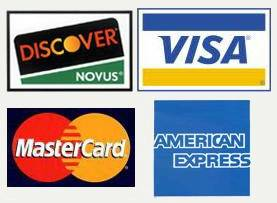 credit card Tampa, Clearwater, Dunedin, Tarpon Springs, oldsmar, safety harbor, Largo, Pinellas Park, Florida
