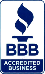 Tampa, Clearwater, Dunedin, Tarpon Springs, oldsmar, safety harbor, Largo, Pinellas Park, Florida BBB